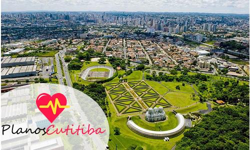 Olá Curitiba Planos de Saúde em Curitiba