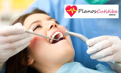 Planos Odontológicos em Curitiba