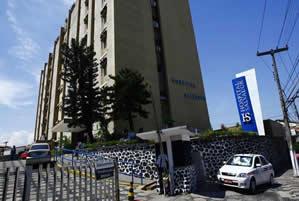 Convênios com Hospital Salvador em Salvador