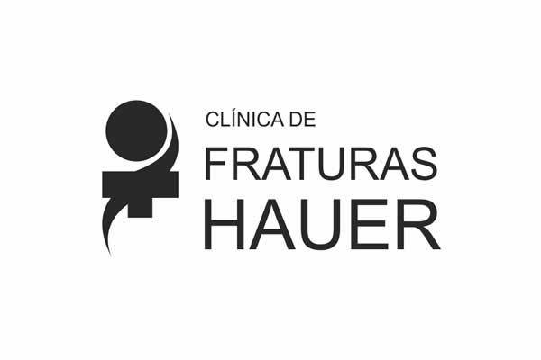 Convênios com a Clínica de Fraturas Hauer em Curitiba