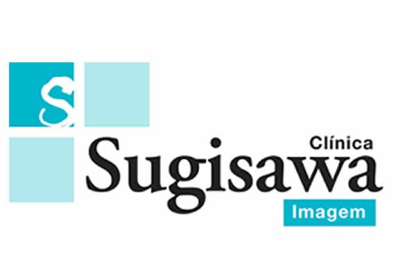 Convênios com a Clínica Sugisawa em Curitiba