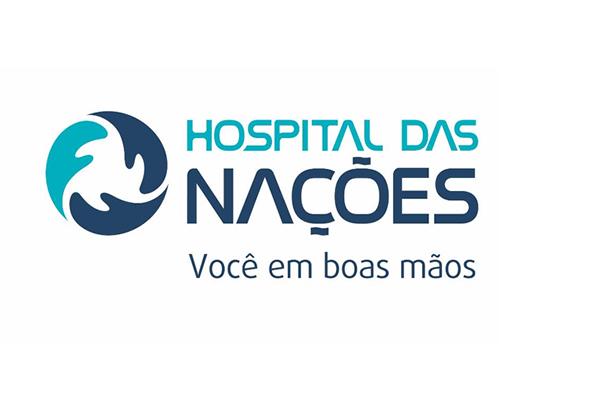 Convênios com Hospital das Nações em Curitiba