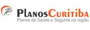 Planos de Saúde em Curitiba