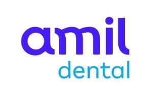 Amil Dental em Curitiba