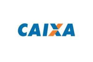 Caixa Econômica em Curitiba