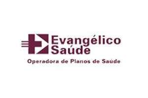 Evangélico Saúde Curitiba