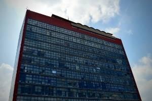 Grandes Empresas em Curitiba